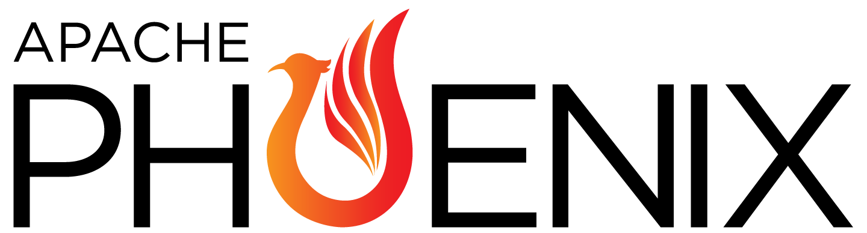 Apache Phoenix