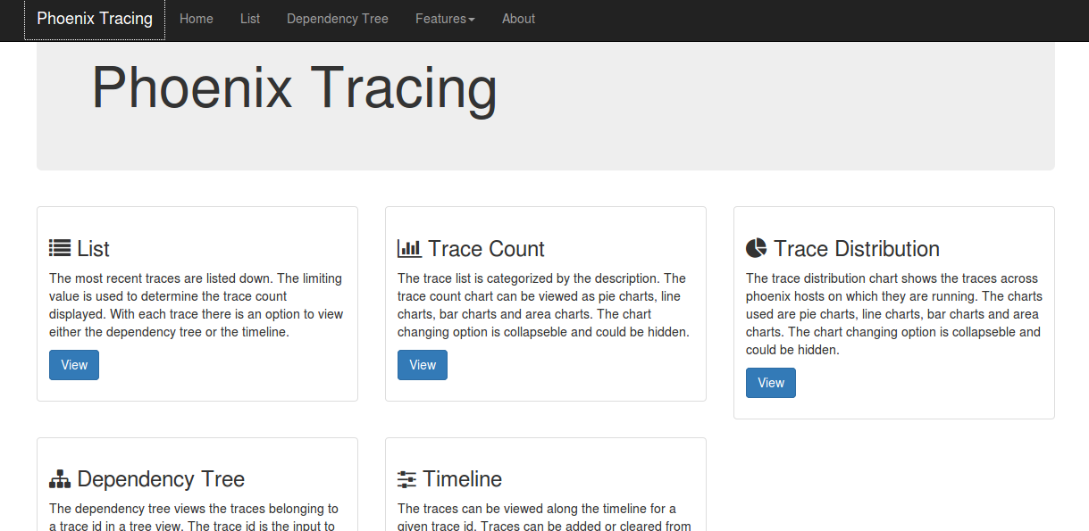 trace-web-app-dashboard